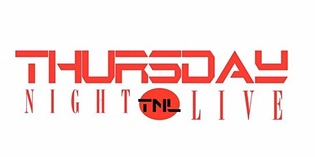 Thursday Night Live Atlanta tickets