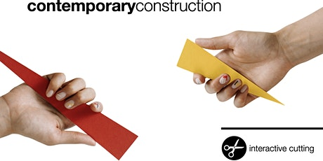 point & line to head: contemporary construction tickets