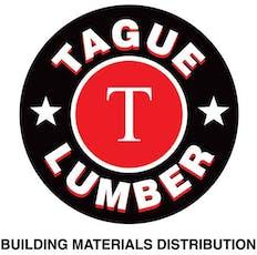 Tague Lumber Events   Eventbrite