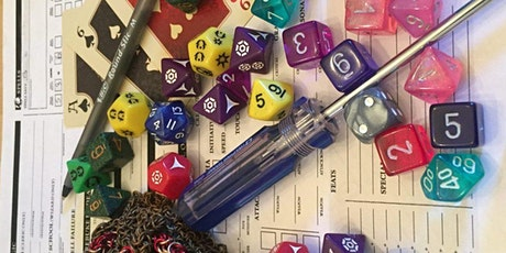 Building and Maintaining Motivation to be Social within a RPG World tickets