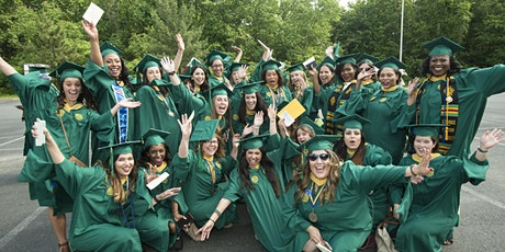 Celebration of 2020 CHHS Graduates (Doctoral) tickets