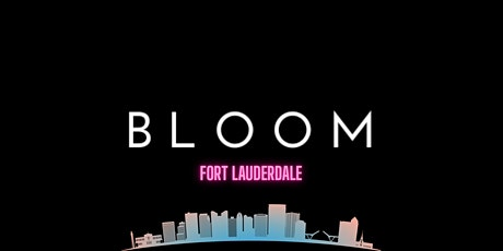 Fort Lauderdale Speed Dating tickets