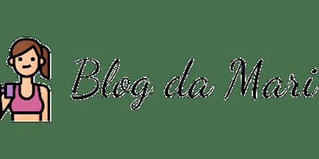 G1 -  Z GORDURAS FUNCIONA? ANVISA, COMPOSIÇÃO, PREÇO, COMPRAR, RESENHA BULA ingressos