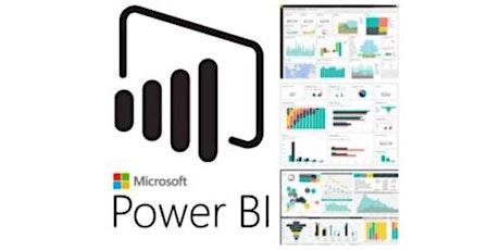 Microsoft Power BI tickets
