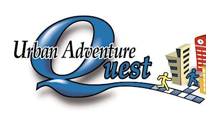 Amazing Scavenger Hunt Adventure-Sacramento tickets