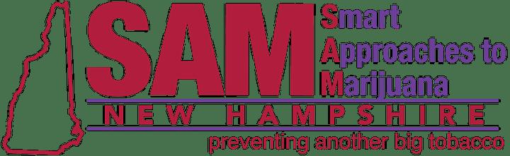 SAM NH VIRTUAL PREVENTION SUMMIT 2021 image