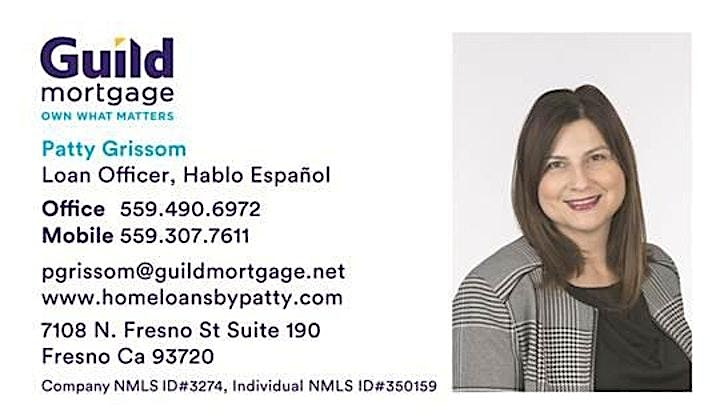 Home Buyer Series - Part 1 image