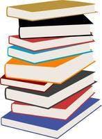 Friends of Brooker Creek Preserve Readers Club