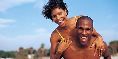Couples Getaway Feb 10-14,2022- Negril Jamaica tickets