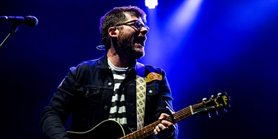 Colin Meloy - Live From The Farm