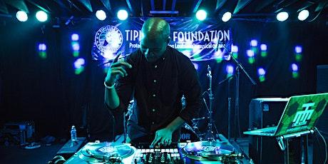 RQ & Roll with DJ RQ Away tickets