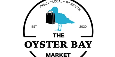 Oyster Bay Holiday Market tickets