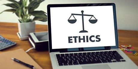 Ethics for Health & Safety Professionals Webinar tickets