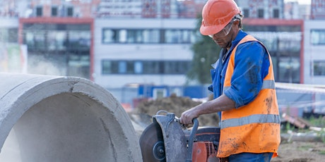 CDOT Construction Small Business Forum tickets