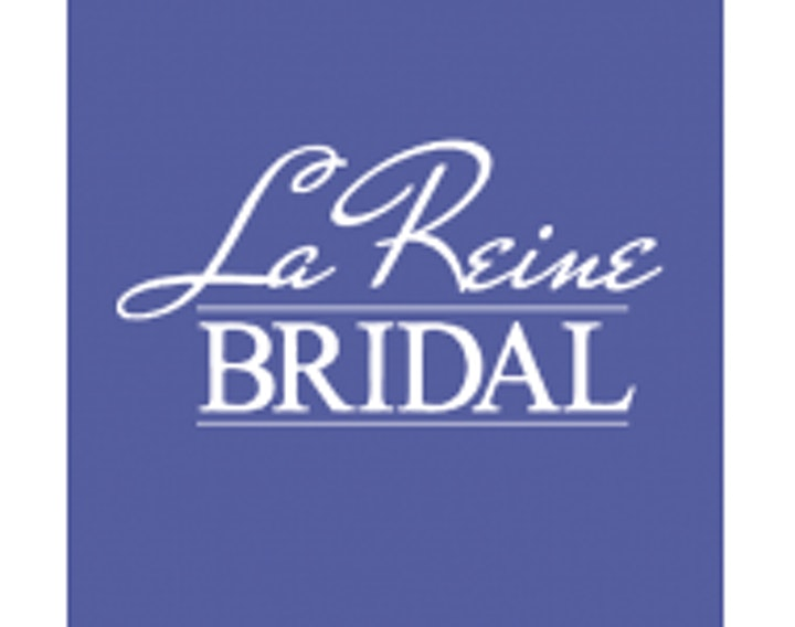 Boston Bridal Bash image