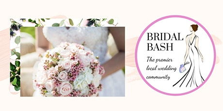 Boston Bridal Bash tickets