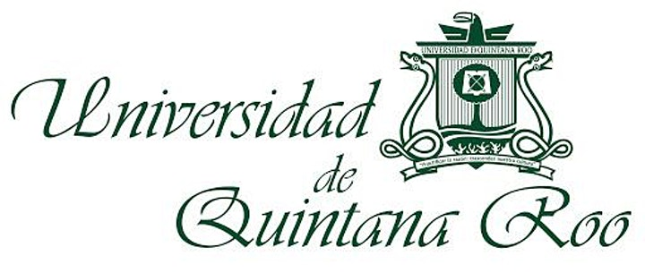 Para estudiantes de Quintana Roo: Estudia en la Universidad de Sheffield image