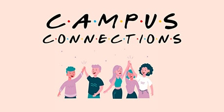 Fun@VIU Cowichan Presents: Campus Connections tickets