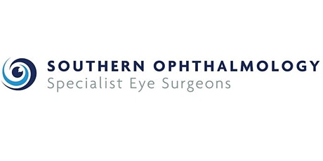 Southern Ophthalmology Education Webinar tickets