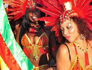 TORONTO CARIBANA 2021 INFO ON ALL THE HOTTEST PARTIES AND EVENTS ingressos