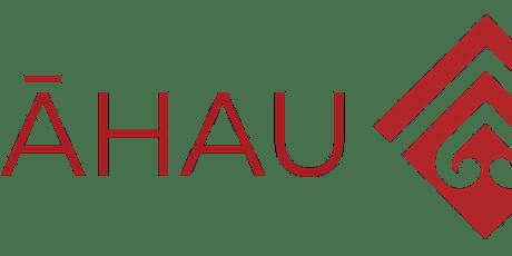 Āhau Digital Archiving  and Whakapapa Wānanga - Whangarei tickets
