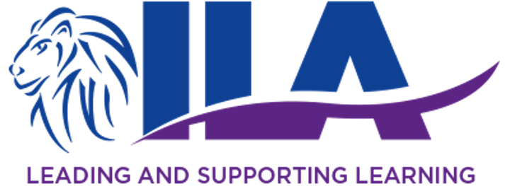 ONLINE -  iNPQ Supporting Teaching & Learning – L2 Certificate (CACHE) image