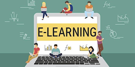 ONLINE (3) iNPQ Supporting Teaching & Learning – L2 Certificate (CACHE)  tickets