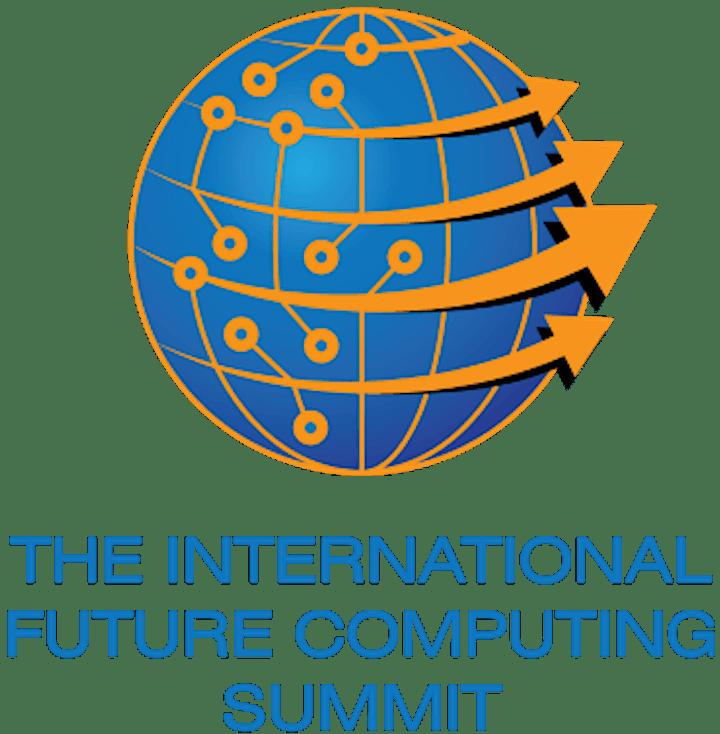 The International Future Computing Summit image