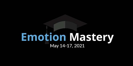 Emotion Mastery (Phase 1) tickets