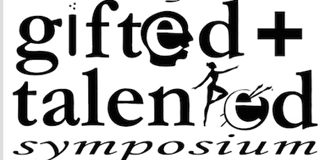 2021 South Florida Gifted & Talented Symposium - MAY THE GIFT BE WITH YOU! tickets