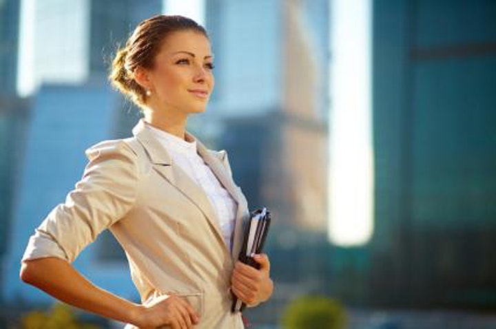 Office Management Executive Course - Online Training image