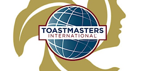 UHN Toastmasters Club tickets