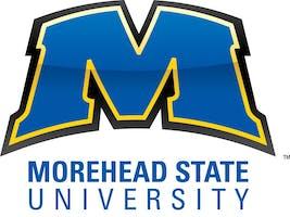 MSU Campus Visit with No Academic Dept. (Mondays & Tuesdays)