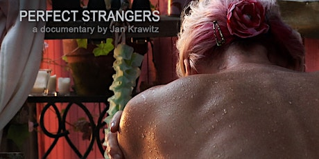 Perfect Strangers:  Silver Screen Documentary Series tickets
