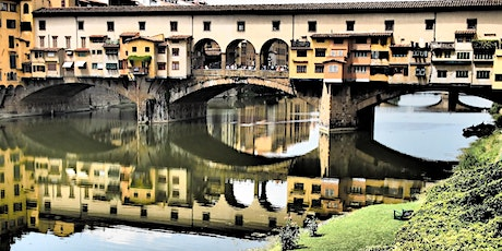 FLORENCE ACCESSIBLE TOUR tickets
