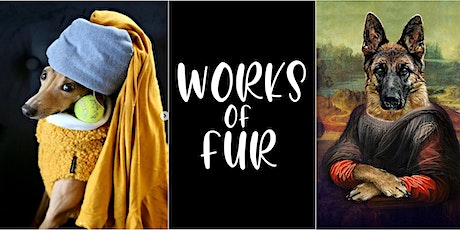 Works of Fur tickets