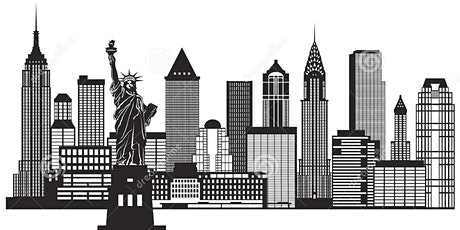 Aug 9- NY Biggest Professional Networking Affair - Entrepreneurs & Busines tickets