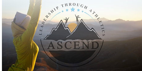 Ascend - Supporting women leaders in Afghanistan thru music and video tickets