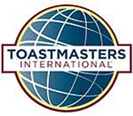 Timely Talkers Toastmasters Club Meeting-1st Wed of Every Month tickets