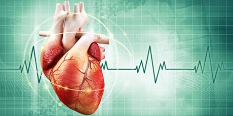 Virtual Cardiac Services Education tickets