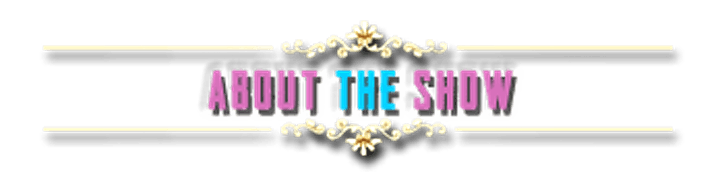 Diva Royale Drag Queen Show Orlando, Florida - Weekly Drag Queen Shows image