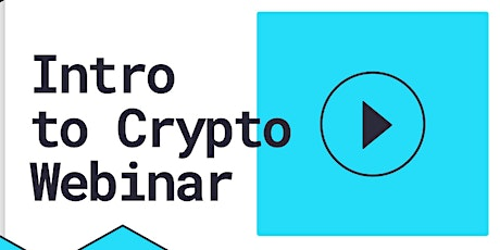 Gemini - Intro to Ethereum Webinar tickets