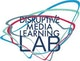 Disruptive Media Learning Lab