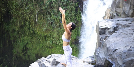 Saturday Sounds At Sanctuary Cove - Sound Healing & Yin Yoga tickets