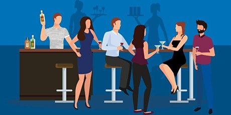 Sole Trader's Networking Meet Up tickets