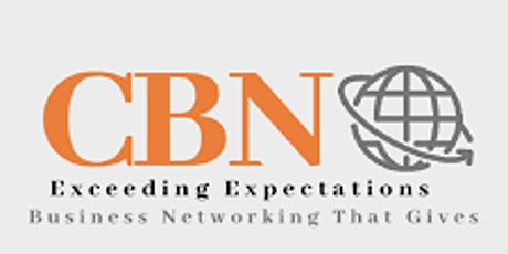 CBN Business Network Ireland biglietti