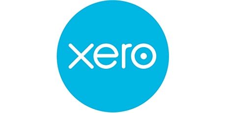 Xero - Intermediate Including Payroll and BAS tickets