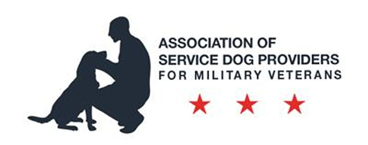 2021 National Service Dogs for Veterans Conference image
