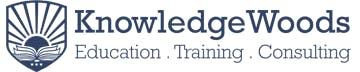 PMP Training in New Delhi | PMP Training Institutes in New Delhi