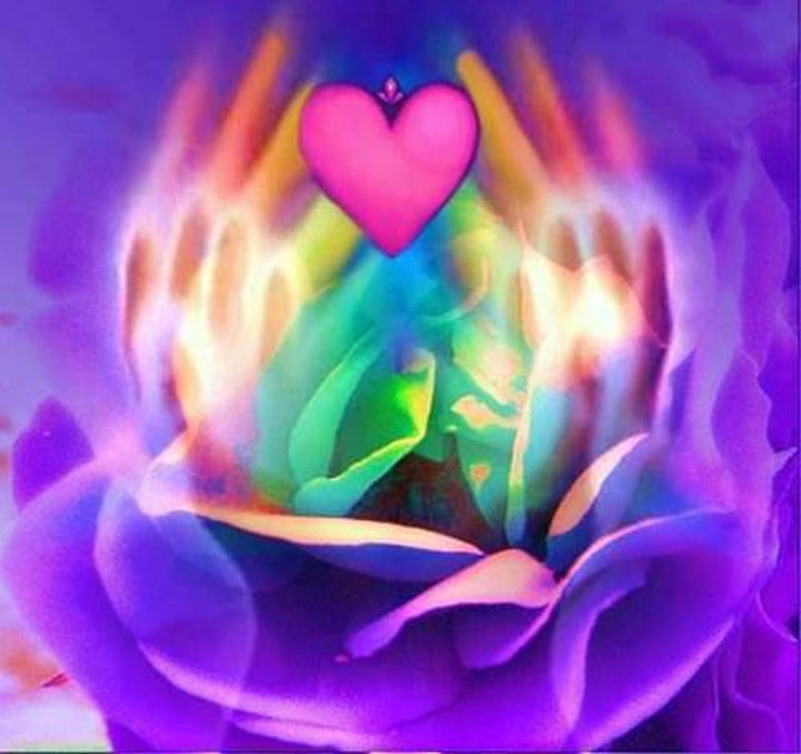 The Power of Blessing: Transfer of Spiritual Energy & Consciousness, a Key to Awakening & Transformation in all Spiritual Traditions ANYTIME ONLINE image